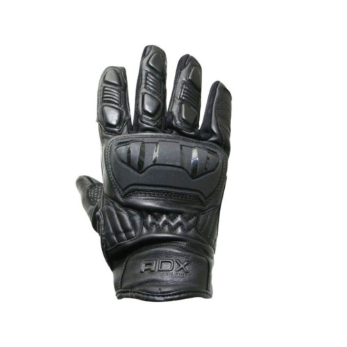 GANTS ALL SEASON ADX ROCKLAND (HOMOLOGUE EN 13594:2015)